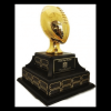 Click this Image to visit the Fantasy Football Trophies category.